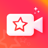 Video Editor, Video Maker With Music Photos & Text  Latest Version Download