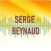 Serge Beynaud Best Songs + Lyrics 2021 APK v2.0 (479)