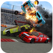 Demolition Derby 2 For PC