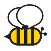 BeeTalk 3.0.12 Android for Windows PC & Mac
