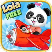 I Spy with Lola FREE  Latest Version Download