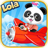 Lolabundle - I Spy With Lola  Latest Version Download