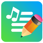 Music Album Editor APK v2.3.7 (479)