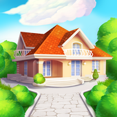 Happy Home - Design & Decor 53.1.28 Latest Version Download