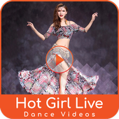Hot Girls Live Dance Videos  Latest Version Download
