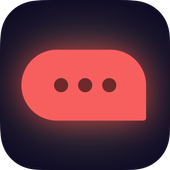 ReadIt - Chat Stories 1.0.2 Android for Windows PC & Mac