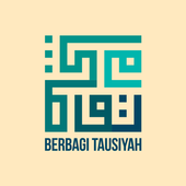 Berbagi Tausiyah  Latest Version Download