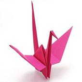Idea origami ideas 5.0 Android for Windows PC & Mac