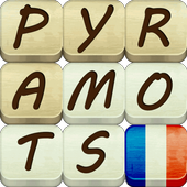 Jeu de Mots en Français  Latest Version Download