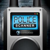 Police Scanner 13.03 Android for Windows PC & Mac