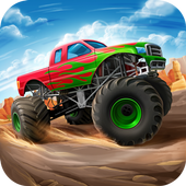 Race Day - Multiplayer Racing Latest Version Download