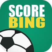 Football Predictions, Tips and Scores - ScoreBing 3.9.5 Android for Windows PC & Mac
