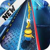 Banana Mboy Rush 1.3 Android for Windows PC & Mac