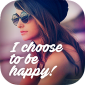 Picture Quotes 1.4.v7a Latest Version Download