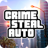 Grand Steal Auto Latest Version Download