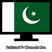 Pakistani Tv Channels Live  Latest Version Download