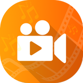 Video Editor With Music APK 1.5