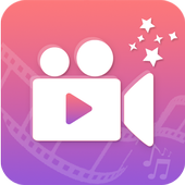 Video Editor Frame APK 1.0