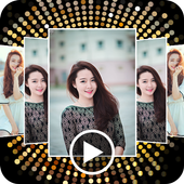 Video Slide Maker With Music APK 2.8