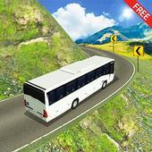 Bus Racing - Hill Climb  APK 5.3