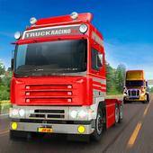 Truck Racing 2018  Latest Version Download