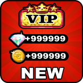 New Tips For MSP VIP  APK 1.1