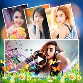 Music Video Maker APK 3.5