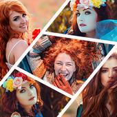 Photo Collage  APK 1.1