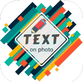 Text On Photo 1.7 Latest Version Download
