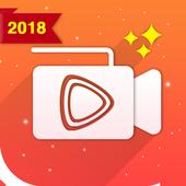 Video Slideshow Maker APK 1.0