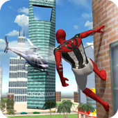 Spider Adventure Latest Version Download