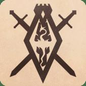 The Elder Scrolls: Blades APK 1.6.3.984769