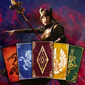 The Elder Scrolls: Legends Latest Version Download