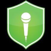 Microphone Block -Anti malware  in PC (Windows 7, 8 or 10)