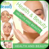 Beauty Fitness  & Health