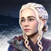 "Game of Thrones Beyond the Wallâ""¢ 1.0.5 Android for Windows PC & Mac"