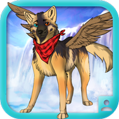 Avatar Maker: Dogs 3.4.2.2 Android for Windows PC & Mac