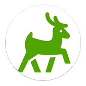 Reindeer VPN - Proxy VPN 1.73 Android Latest Version Download