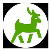 Reindeer VPN - Proxy VPN For PC