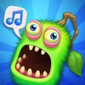 My Singing Monsters Latest Version Download