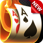 Poker Heat - Free Texas Holdem Poker Games Latest Version Download