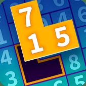 Flow Fit Sudoku APK 1.1.5