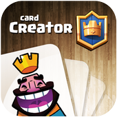Download Card Creator for CR 1.5.0 APK File for Android