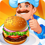 Cooking Craze - A Fast & Fun Restaurant Chef Game 1.45.0 Android Latest Version Download