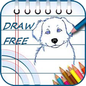 Draw Free  Latest Version Download