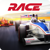 RACE: Formula nations Latest Version Download