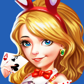 Bingo Funny Free Bingo Games,Fun Bingo Live Game Latest Version Download