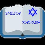 Biblia Kadosh en Español APK 1.0