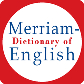 Merriam Webster English Dictionary Latest Version Download