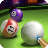 Billiards City 2.3 Android Latest Version Download